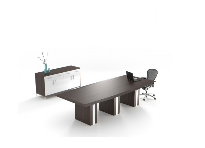 HT CT03, Modern Conference Table