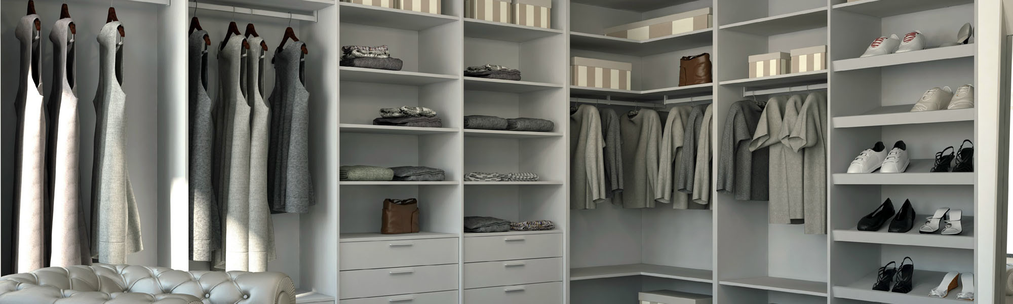 wardrobe-in-Lagos-Abuja-Port-harcourt-Nigeria-Hitech-Design-Furniture-Limited