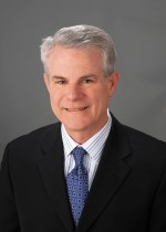 Neal Peyser