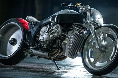 bmw motorrad k1600gtl 3840x2160