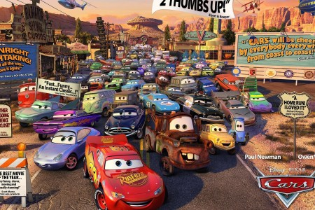 cars movie review 1920x1200