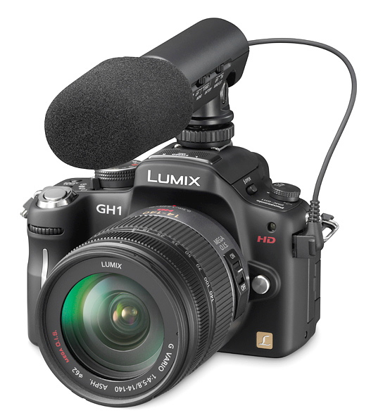 lumix-gh1-with-mic-v5