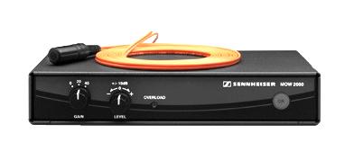 sen-optical-mic1