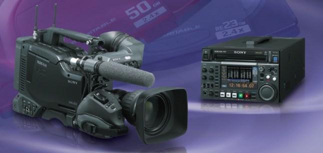 sony-pdw-f800
