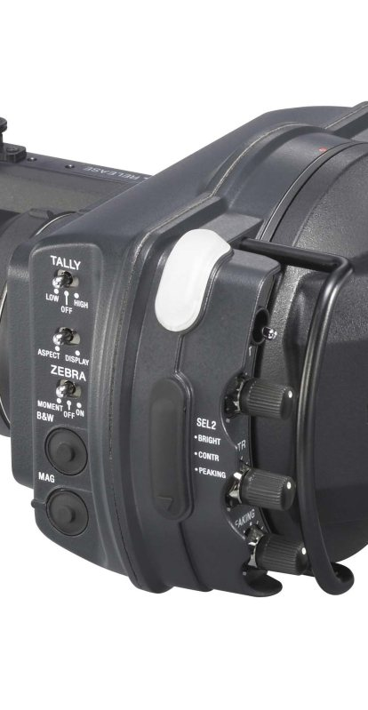 sony_hdvf-c30wr_viewfinder-section