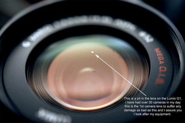 g1-lens