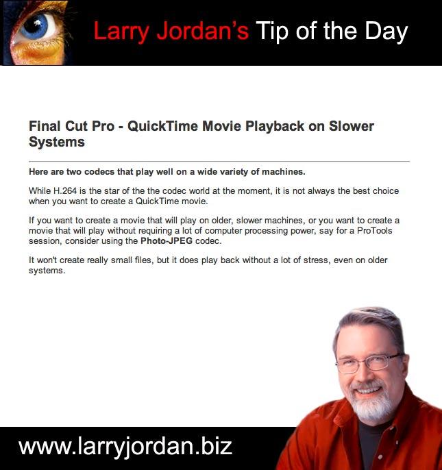Larry-Jordan-Tip-V2