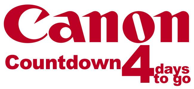 Canon-countdown-4