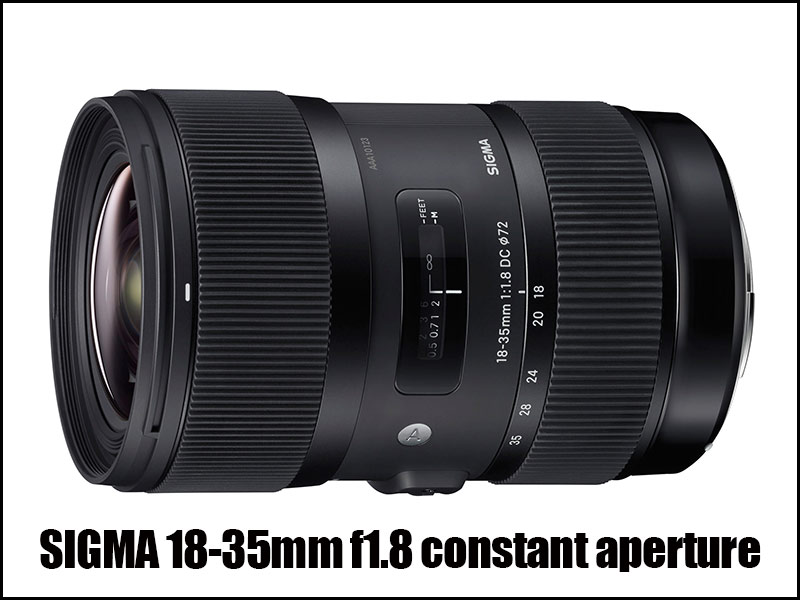 18-35-Sigma-lens