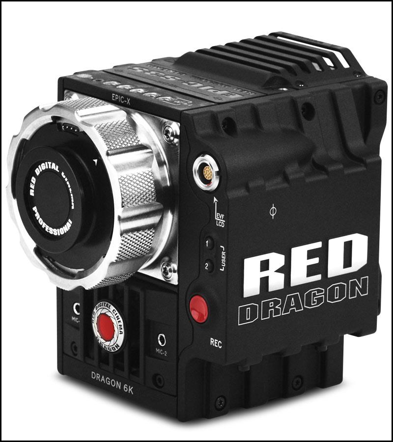 6K-RED-camera