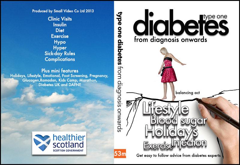 T1-Diabetes-cover-Oct-2013-v6-web