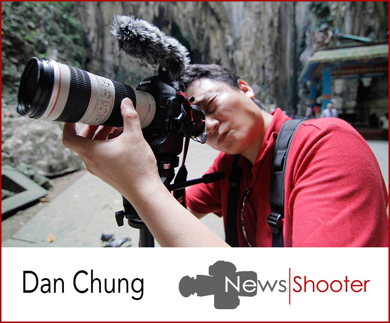 Dan-Chung