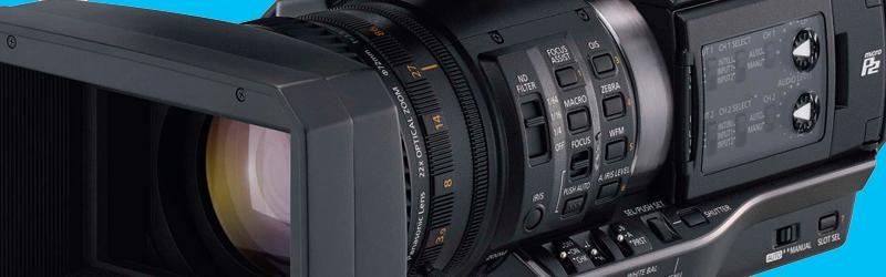HPX-270