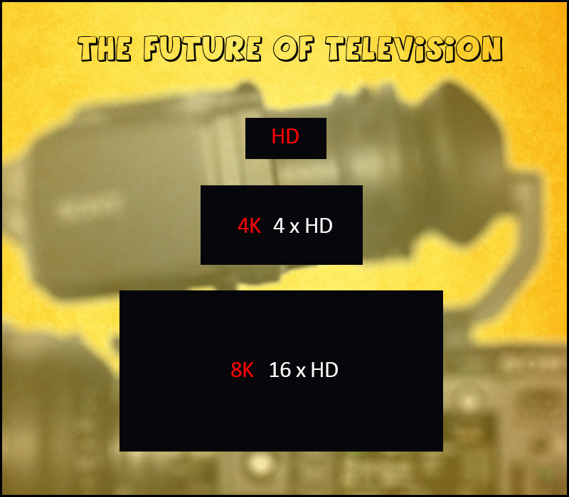 TV-future-v2-web