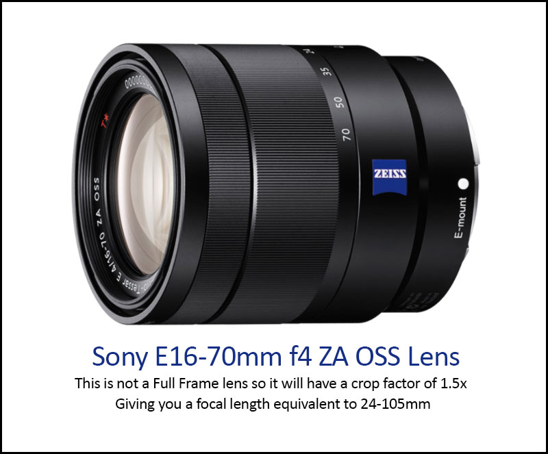 ... Sony A7s Us... 1 800 Contacts Review