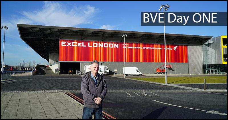 BVE-D1