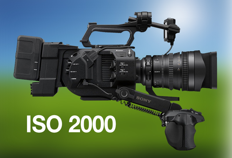 FS7 ISO 2000 copy