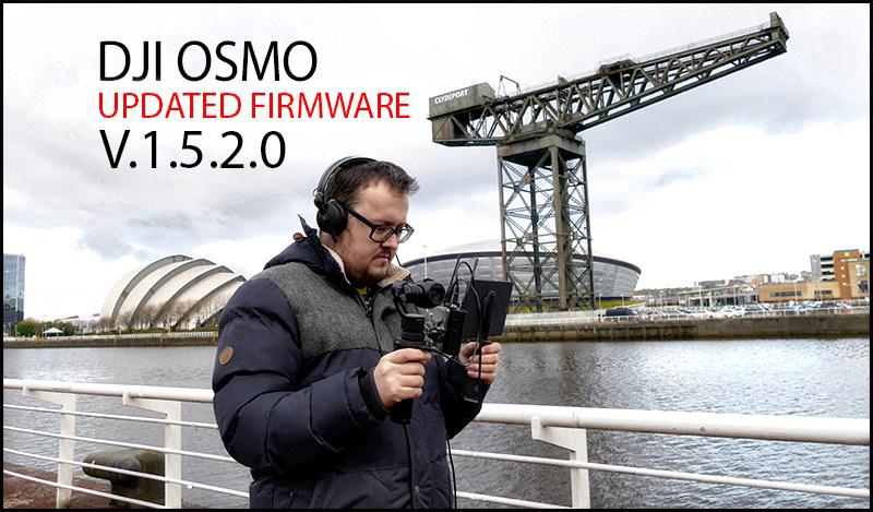 Osmo-WS FW1520