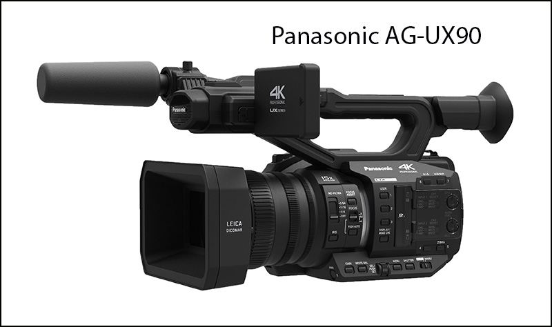 AG-UX90-copy.jpg