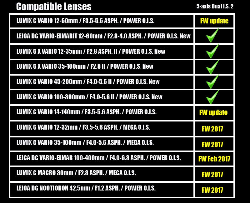 Lens-guidev2.jpg