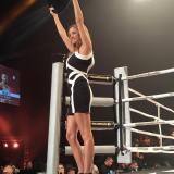 MMA and UFC HeadBlade Sponsorship