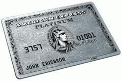 Melhor bônus de inscrição do hotel cartão de crédito