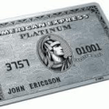 Amex Platinum