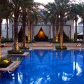 Last chance to register for Hyatt's 'Discover The Possibilities' promotion
