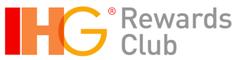 IHG Rewards Club wide 2