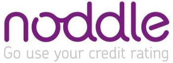 Noddle