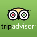 Bits: £20 for TripAdvisor hotel booking, Clubcard bonus on kids games ending, corrected Etihad codes