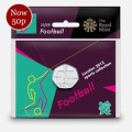 Last chance to launder 3V cards via Royal Mint coin purchases!
