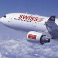 Sale time – Etihad business class, Virgin West Coast and a rare SWISS First Class offer