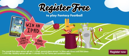 the benefits of my fantasy football league essay Have to end find out why you should still be involved in fantasy football   does your fantasy football league not have a consolation bracket.