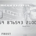 Are Amex Platinum Cashback cards a good alternative to miles and points cards?