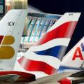 New BA 'bonus Avios' offer – extra points on flights to 21 destinations