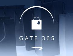 Gate 365