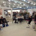 Free tickets for HFP readers to The Luxury Travel Fair 2014