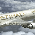 New fare deals: Qatar from Edinburgh, Vueling, Etihad from Paris