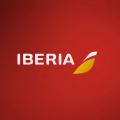New Iberia Avios redemption options – Dominican Republic and Montevideo