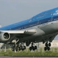 Bits: KLM business class sale, Corinthia sale, Luxury Travel Diary auction ending – massive bargains