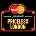 Back tomorrow:  Free London tube, bus and train travel with MasterCard contactless
