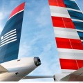Should you start crediting BA economy flights to American Airlines AAdvantage?