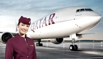 Qatar 350