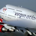 Virgin CombiFare …. a clever option when only half a reward flight is available