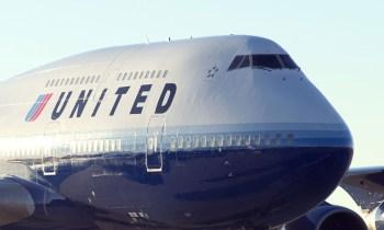 United 350