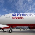 Cheap Avios deals on airberlin may be over as the end beckons …..