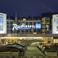 For Sale: hotel brands (Radisson / Park Inn / Park Plaza), good condition, offers invited