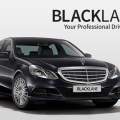 Bits: Earn 1000 Miles & More miles with Blacklane, Iberia wine deal, Gatwick schedule changes