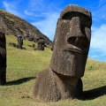 Can you use Avios to reach Easter Island or the Galapagos with LAN?